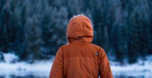 Zimní bundy vybírejte podle izolace, nepodceňte prodyšnost
