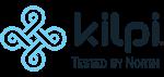 Logo Kilpi