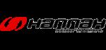 Logo Hannah