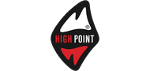 Logo High Point