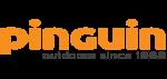 Logo Pinguin