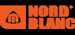 Logo Nordblanc