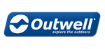 Logo Outwell