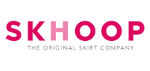 Logo Shgoop