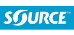 Logo Source