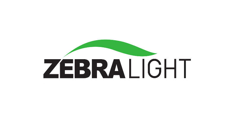 Zebralight