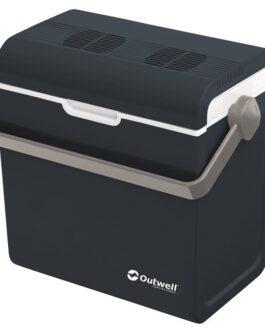Chladící box Outwell ECOcool Lite 24L 12V Barva: tmavě modrá
